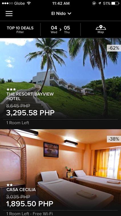 Hotel Quickly App 3