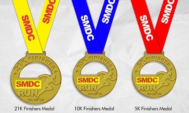 SMDC Run (03)