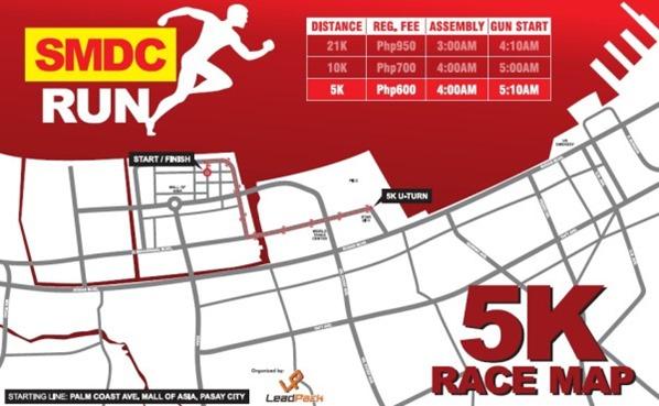 SMDC Run (05)
