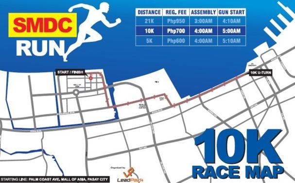 SMDC Run (06)