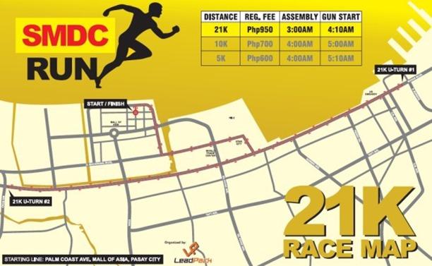 SMDC Run (07)