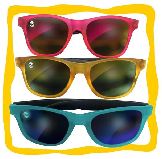 Color Manila Watsons Challenge 04