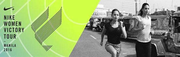 Nike-Women-Manila-01
