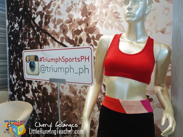 Triumph-Sports-Bra-02