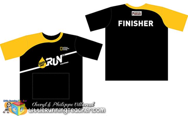 Earth-Day-Run-2016-finishers-shirtt