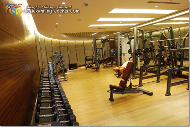 Edsa-Shangri-La-Health-Club-02