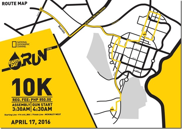 NatGeo-Run-2016-10K-Route