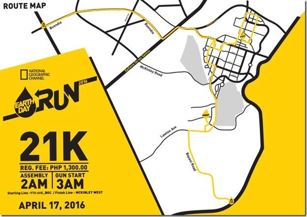 NatGeo-Run-2016-21K-Route
