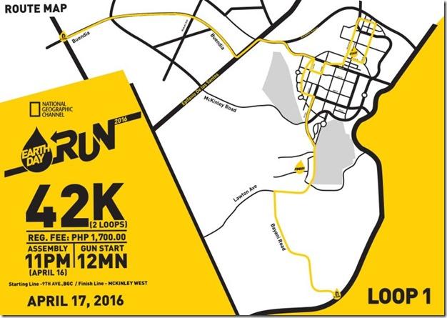NatGeo-Run-2016-42KM-Loop-1