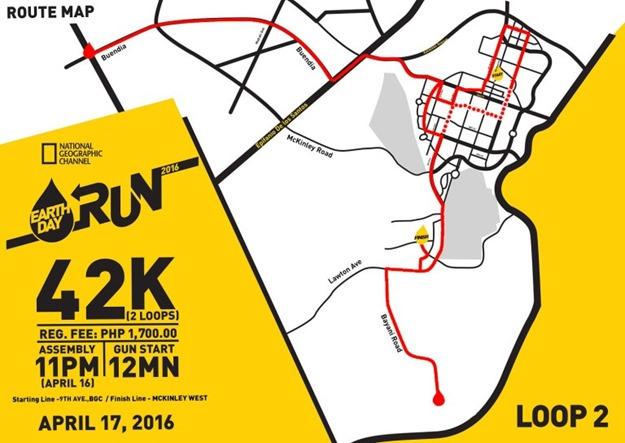 NatGeo-Run-2016-42KM-Loop-2