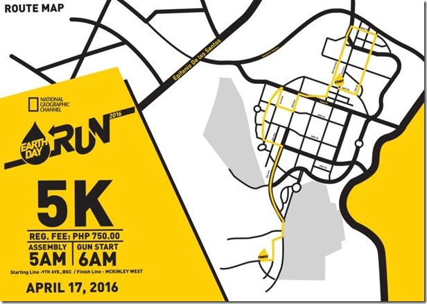 NatGeo-Run-2016-5K-Route