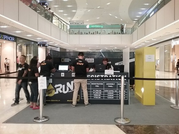 NatGeo-Run-Registration-Booth-02