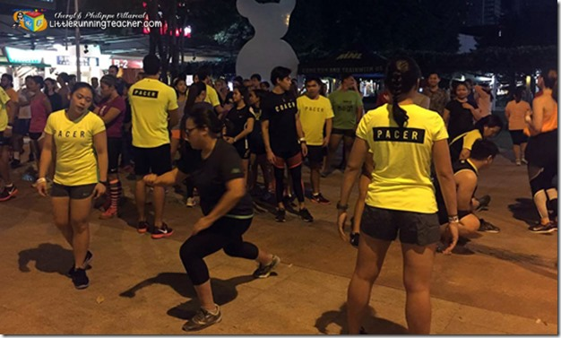 Nike-Training-09