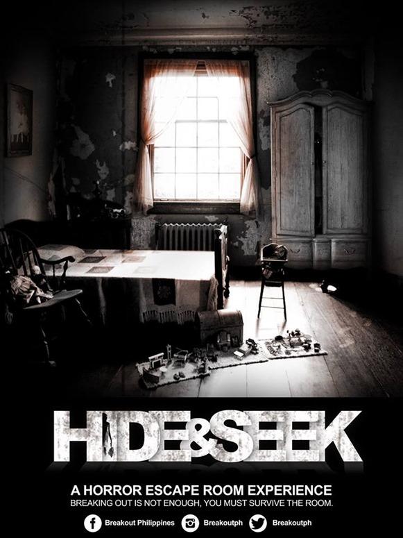 Breakout-hide-and-seek (02)