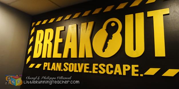 Breakout-ph-hide-and-seek (01)