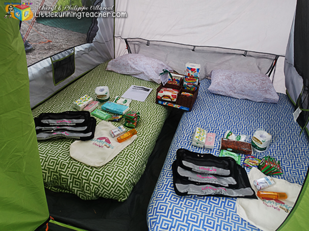 Glamping-by-Lifestyle-03