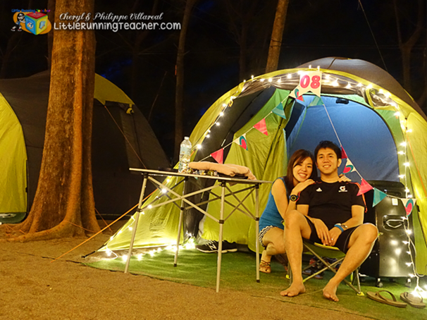 Glamping-by-Lifestyle-10