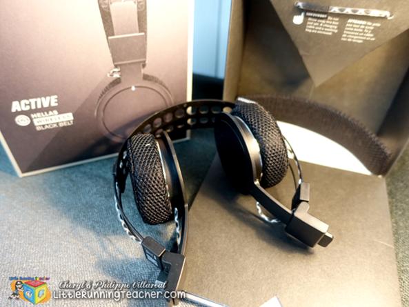 Hella-Headphones-05