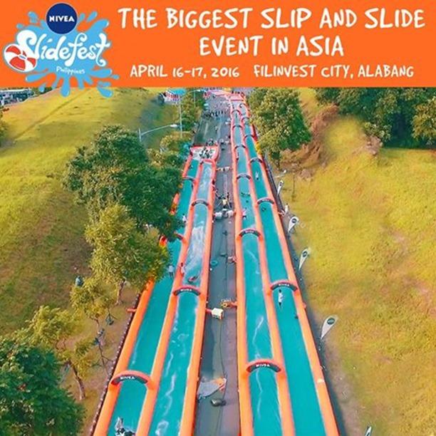 Slidefest Philippines 2016 (01)