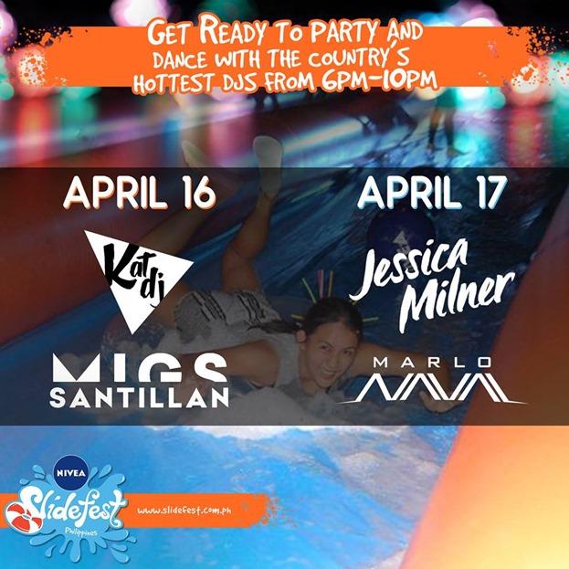 Slidefest Philippines 2016 (04)