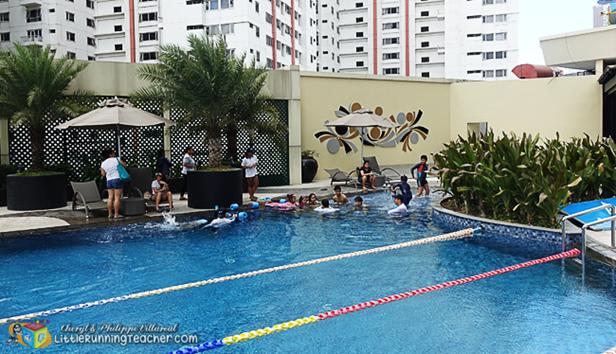 Streamline-swimming-lessons-03