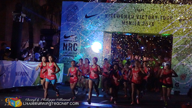 Nike-We-Run-Mnl-03