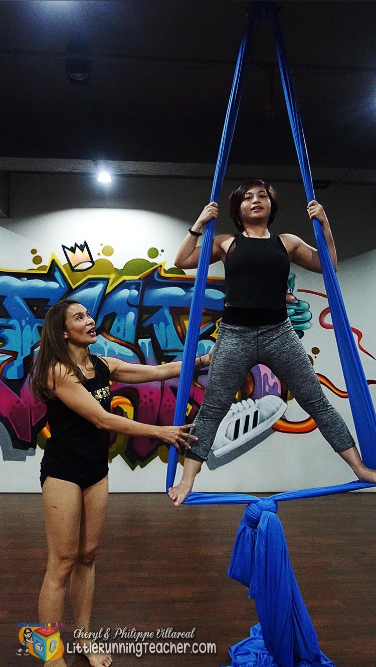 Footworks-pole-dancing-02