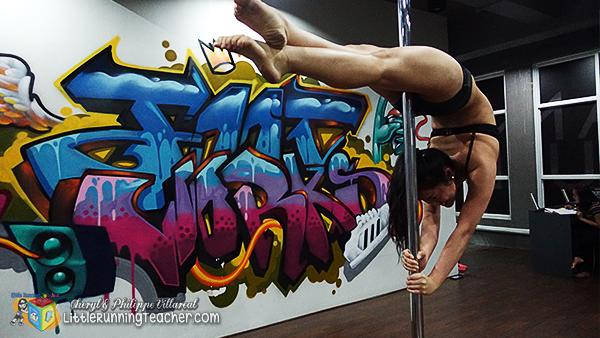 Footworks-pole-dancing-05
