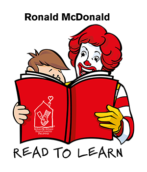 mcdonalds-read-to-learn